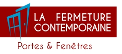 logo la fermeture contemporaine